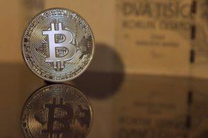 Kann man sich ein Bitcoin Profit Konto teilen?