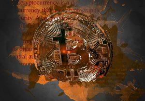Marktteilnehmer im ETH-Ökosystem Bitcoin Circuit